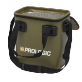 Krepšys Prologic Storm Safe Insulated Bag