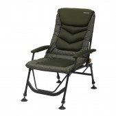 Kėdė Prologic Inspire Daddy Long Recliner Chair With Armrests