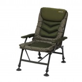 Kėdė Prologic Inspire Relax Chair With Armrests