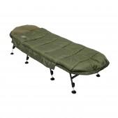 Gultas Prologic Avenger S/Bag & Bedchair System 8 Leg