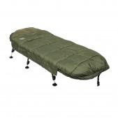 Gultas Prologic Avenger S/Bag & Bedchair System 6 Leg