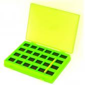 Dėžutė magnetinė Salmo
