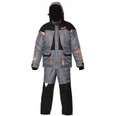 Ziemas uzvalks Norfin Junior Arctic