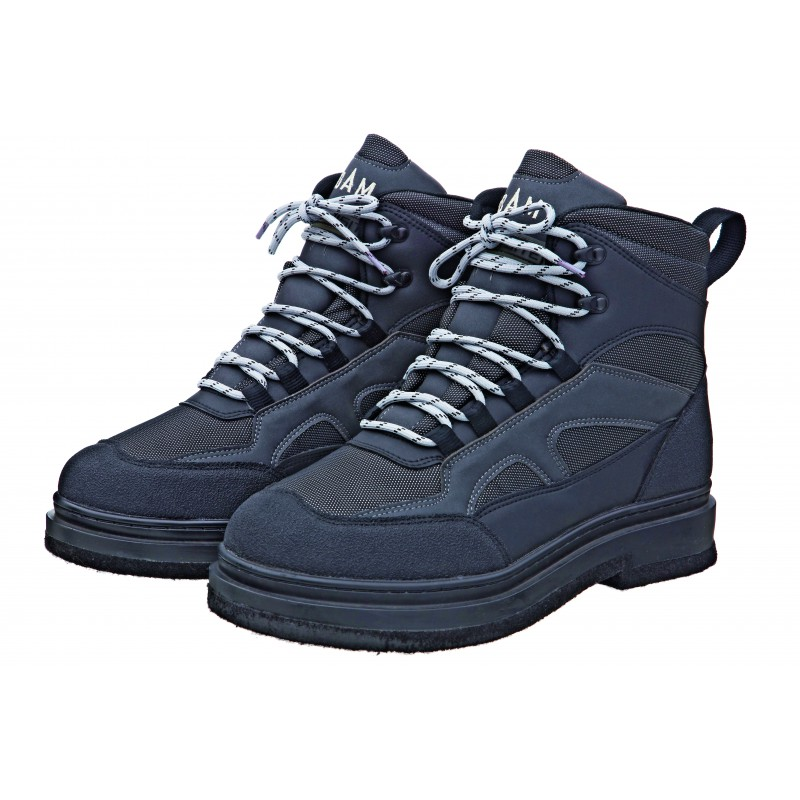 Batai DAM Exquisite G2 - Wading Shoes W/ Cleated Sole