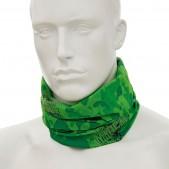 Kepurė-kaklaskarė MADCAT Pro-Tec Headwear