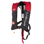 Gelbėjimosi liemenė Effzett - Safety Floatation Vest
