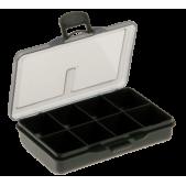 Dėžutė Carp Zoom Assortment box
