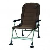 Kėdė FOX R2/R3 Khaki Chair