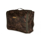 Krepšys Fox Camolite Coolbag Large