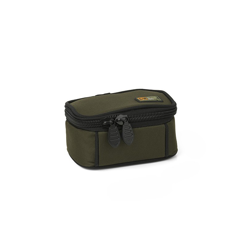 Krepšių sērija FOX R-Series Accessory Bag