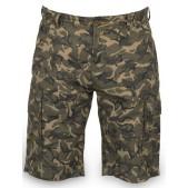 Šorti Fox Chunk Lightweight Cargo Shorts Camo