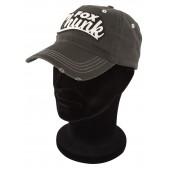 Cepure ar snīpi Fox Chunk Khaki Twill Baseball Cap