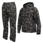 Jakas Fox Chunk LW camo RS 10K jacket