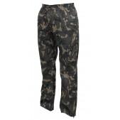 Kelnės Fox Chunk LW camo RS 10K trouser