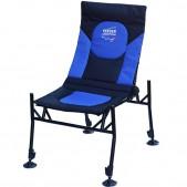 Kėdė Feeder Competition Feeder Chair