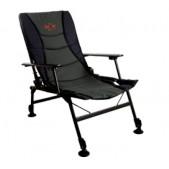 Carp Zoom krēsls Comfort N2 Armchair
