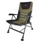 Carp Zoom krēsls Recliner Armchair