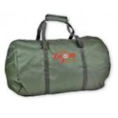 Miegmaišių dėklas Carp Zoom Sleeping bag holder