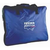 Sieta ieliktnis Feeder Competition Keepnet Bag