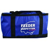 Šaltkrepšis Feeder Competition Coolbag