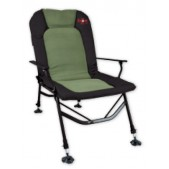 Krēsls Carp Zoom Heavy duty 150+ Armchair