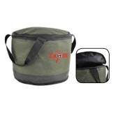 Carp Zoom Spaini Collapsible Bait Bucket