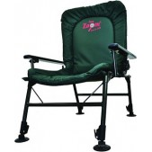 Carp Zoom krēsls MAXX Comfort Armchair