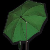 "Lietussarg Carp Zoom Umbrella ""Steel Frame"""