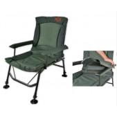 Carp Zoom krēsls Robust Armchair