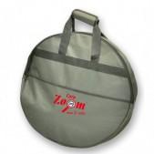 Sietelio Dėklas Carp Zoom Keepnet Bag