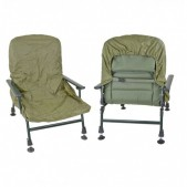 Kėdės dangalas Carp Zoom Chair Rain Cover