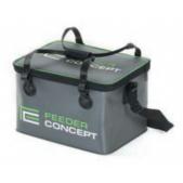 Krepšiai Feeder Concept EVA Allround Bag