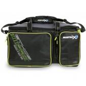 Fox Matrix Pro Ethos reikmenų ir jauko krepšys