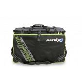 Fox  Matrix Pro Ethos tinklo ir aksesuarų krepšys