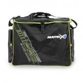 Fox Matrix Ethos Pro krepšiai (55 ir 65 litrų)