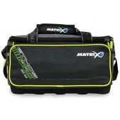 Fox Matrix Pro Ethos Jauko krepšys