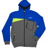 Jakas Fox Matrix Soft Shell Jacket