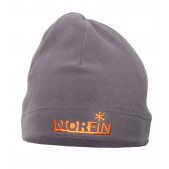 Kepurė Norfin Fleece GY