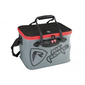 Fox Rage Welder Bag Large rankinė