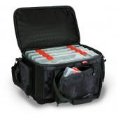Krepšys FOX RAGE Camo Large Carrybag