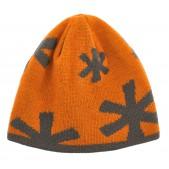 Kepurė Norfin Junior Arctic