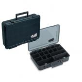 Dėžė-lagaminas Meiho Versus VS-3060