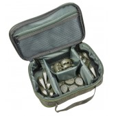 Dėklas Carp Zoom Lead & Accessory Box