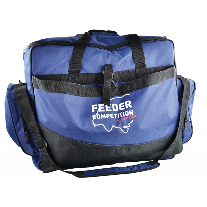Krepšys Feeder Competition Xtra Large Carryall