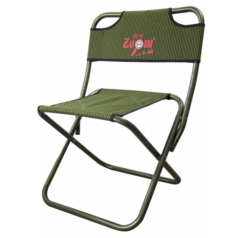 Kėdė Carp Zoom Classic Camp Chair
