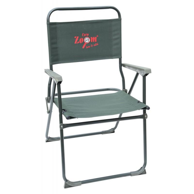 Kėdė Carp Zoom Light Comfort Armchair