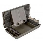 Dėžutė Carp Zoom Tackle Safe Box