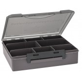 Dėžutė Carp Zoom Carp Accessory Box