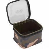 EVA dėžutės Aquos Camolite accessory bag