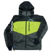 Fox Matrix Wind blocker fleece